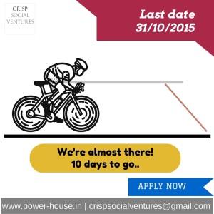 PowerHouse- Close4